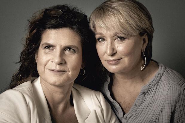 Tv-tip: 'En toen was het stil', een integere docu over de aanslagen van 22 maart in Brussel