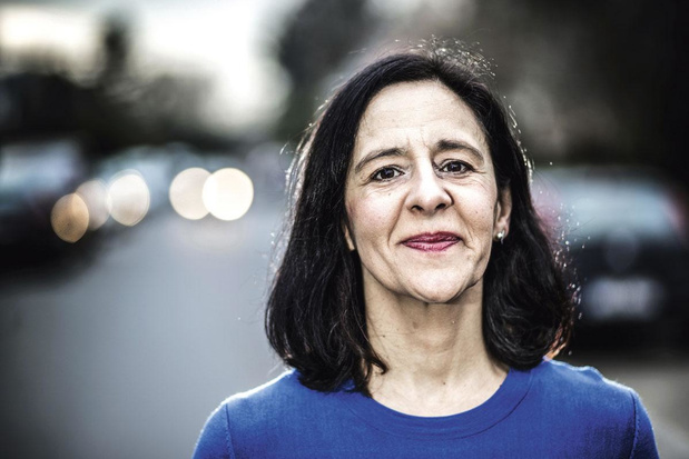 Federale regering nog nooit zo vrouwelijk: 'Quota zijn een noodzakelijk kwaad'