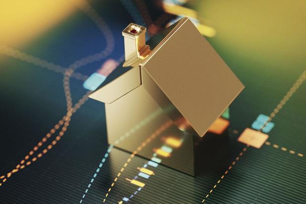 Capricorn en Aconterra willen samen de digitalisering van de vastgoedmarkt omhoog stuwen