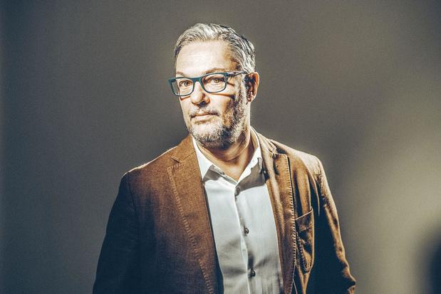 Stef De corte (CEO Smartphoto Group): 'Wij zijn nooit een routinebedrijf geweest'