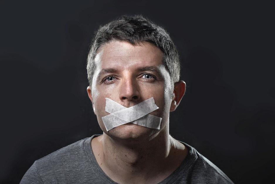 Bescherming tegen misbruik bedrijfsgeheim voldoet niet voor kmo's