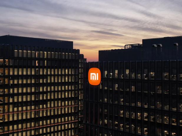 Xiaomi nu Europees marktleider in smartphones