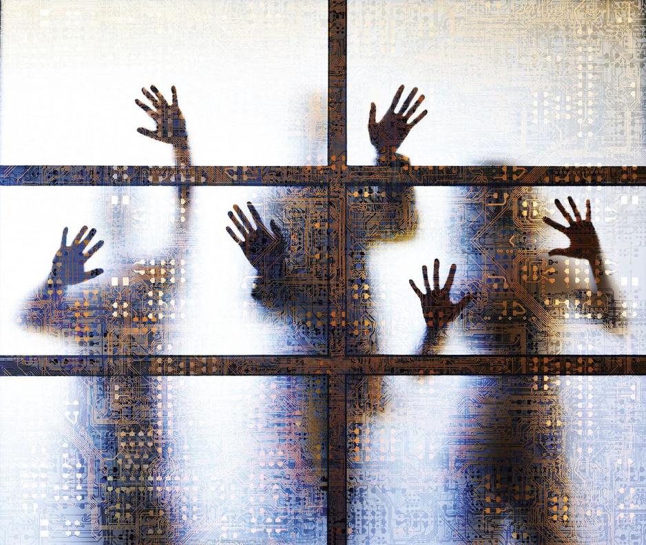 Overheidssteun moet selectiever: 'Trek de stekker uit de zombiebedrijven'