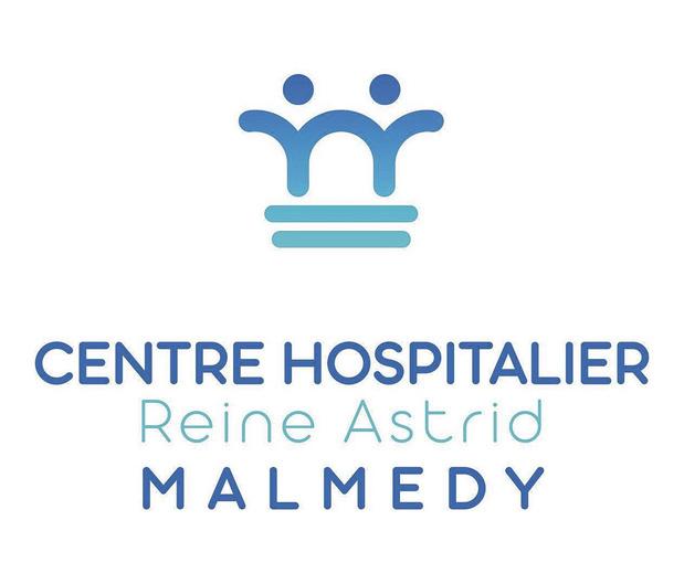 Le jeudi agité du Centre hospitalier Reine Astrid Malmedy