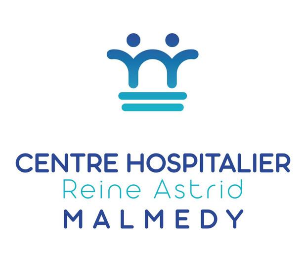 Le Centre hospitalier Reine Astrid Malmedy, entre nouvelle identité et remise en cause du CA