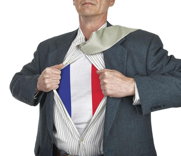 Salarié en Belgique et administrateur d'une filiale en France: quel régime de sécurité sociale?