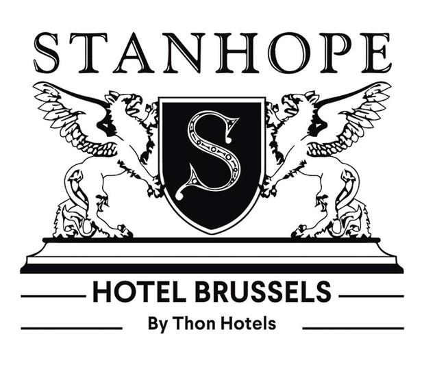 Un week-end à Bruxelles avec dîner et champagne