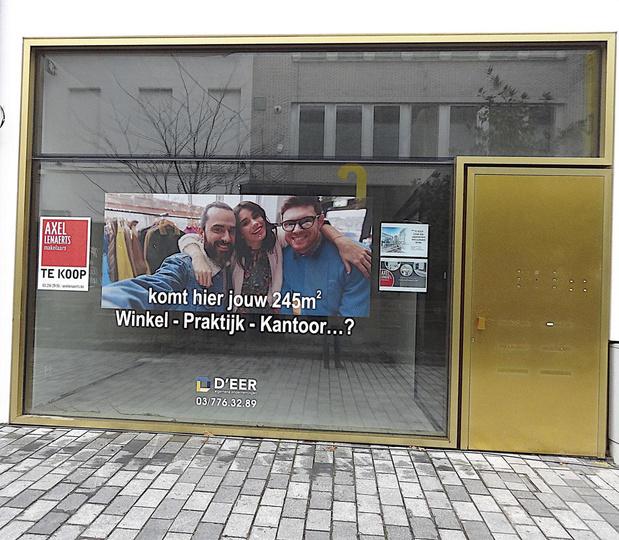 La facture corona: six milliards pour la Flandre