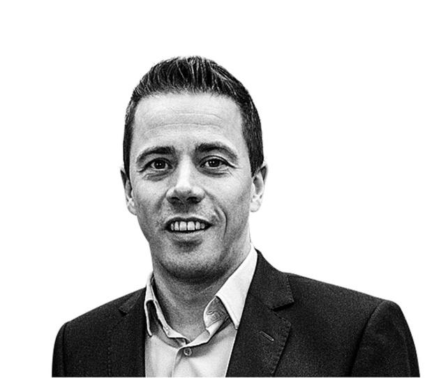 Tom Willemen - Miljoenen voor bouwgroep