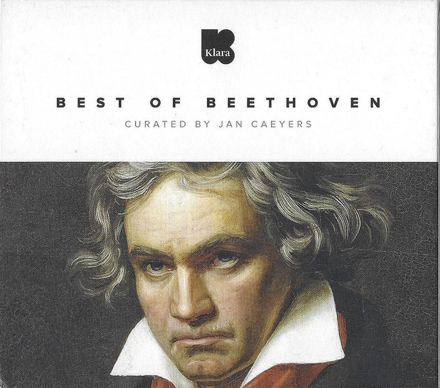 La boîte à Beethoven