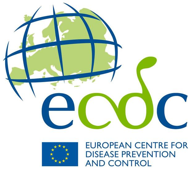 Le ECDC lance un tableau de bord pour monitorer la propagation des variants en Europe