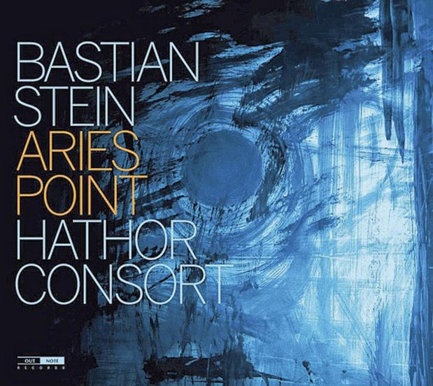 Bastian Stein / Hathor Consort