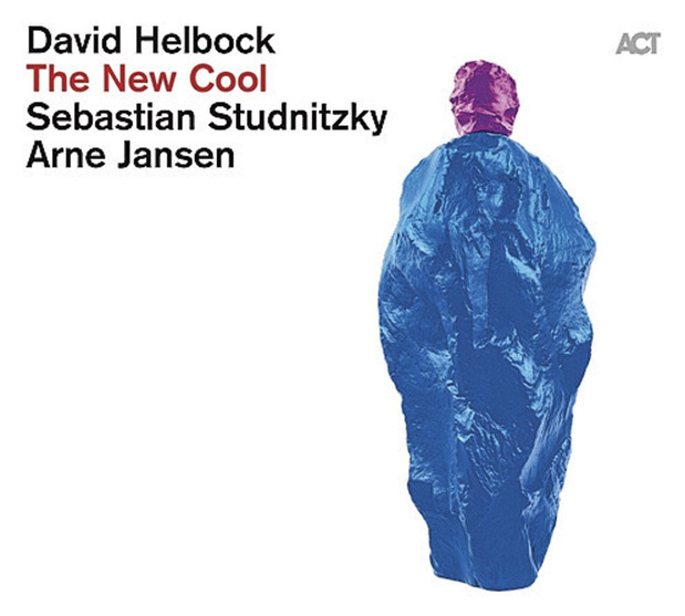 Helbock/ Studnitzky/ Jansen