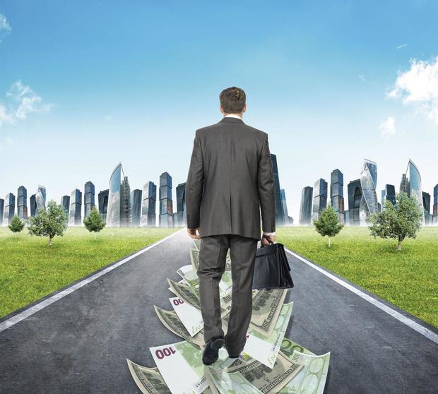 Private equity: toutes les questions à se poser avant de franchir le cap du capital-investissement