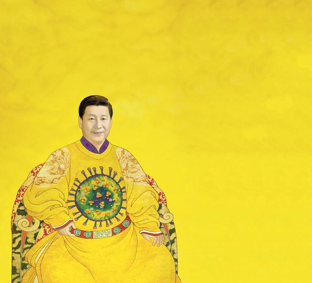 La Chine a-t-elle gagné? Comment Pékin profite de la crise du coronavirus pour renforcer son leadership mondial