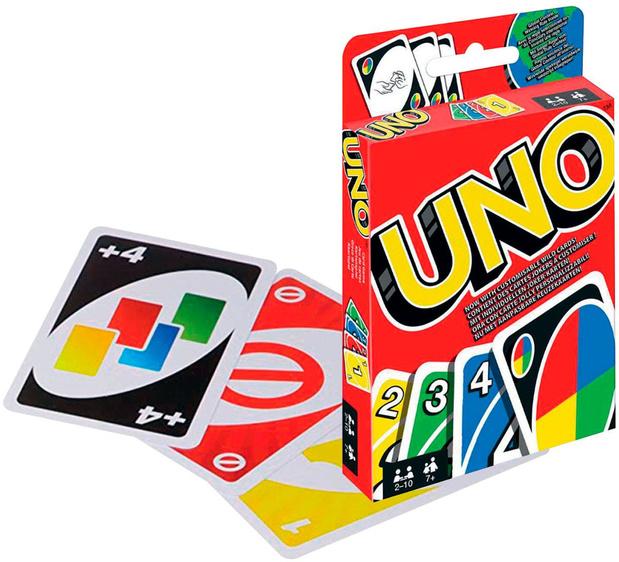 1 De Uno-film met Lil Yachty