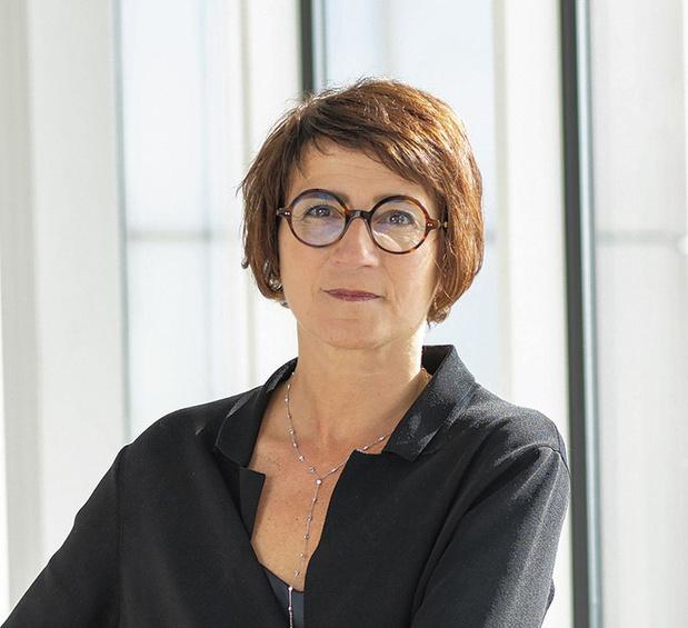 """Marie-Hélène De Coster (Partner chez Heidrick & Struggles-Belgique): """"De plus en plus de CEO demandent à pouvoir intégrer un CA"""""""