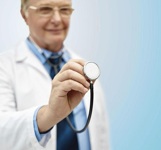 Comment le patient peut-il se prémunir de l'erreur médicale?