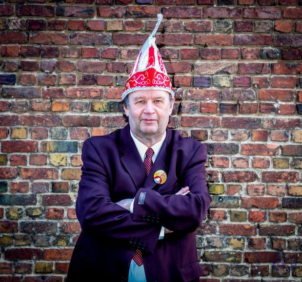 Stad Menen beslist om carnavalsstoet van volgend jaar af te gelasten