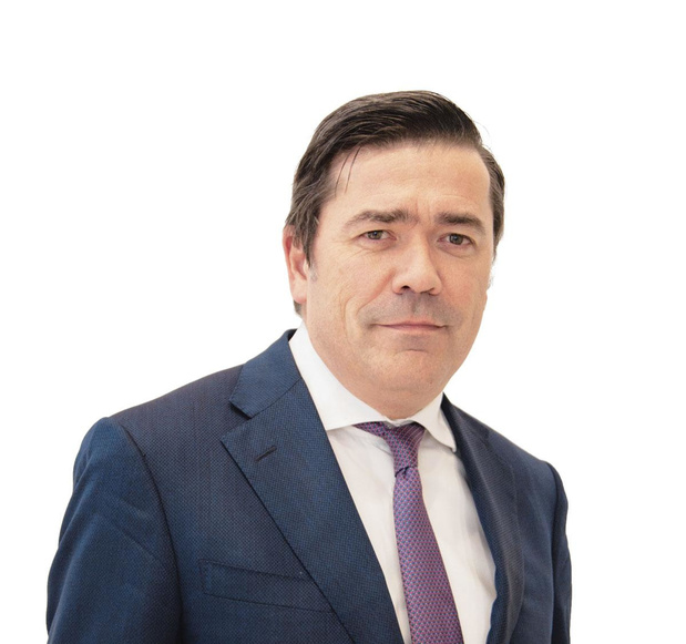 """Peter De Coensel (DPAM): """"Les obligations souveraines ont toujours leur place"""""""