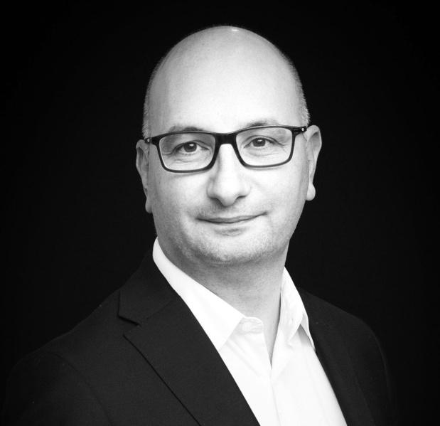 """Laurent Briou (Wex): """"L'année à risque sera 2021"""""""