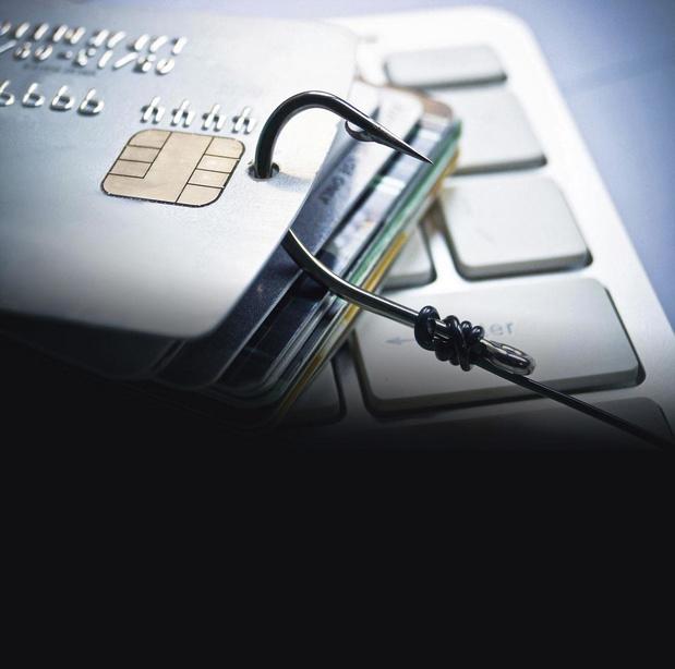 Les cybercriminels profitent de la crise