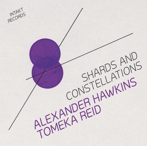Alexander Hawkins / Tomeka Reid