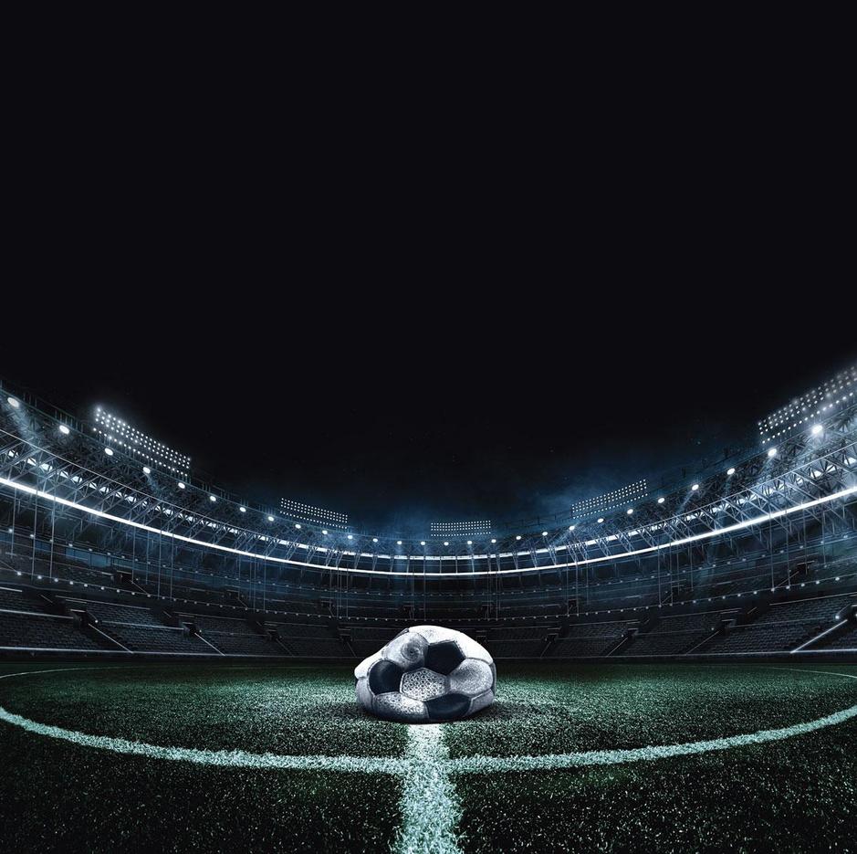 Covid-19, Foot-0: pourquoi les clubs belges sont au bord de l'asphyxie financière (enquête)