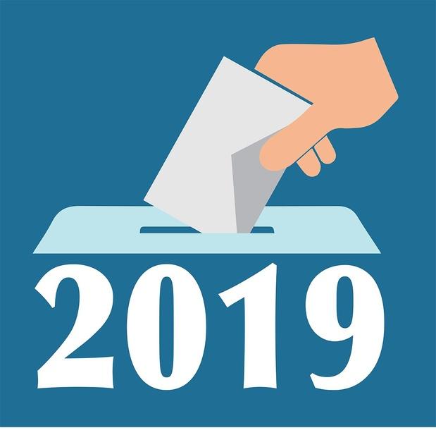 Apothekers op de kieslijsten: hun voorkeurstemmen