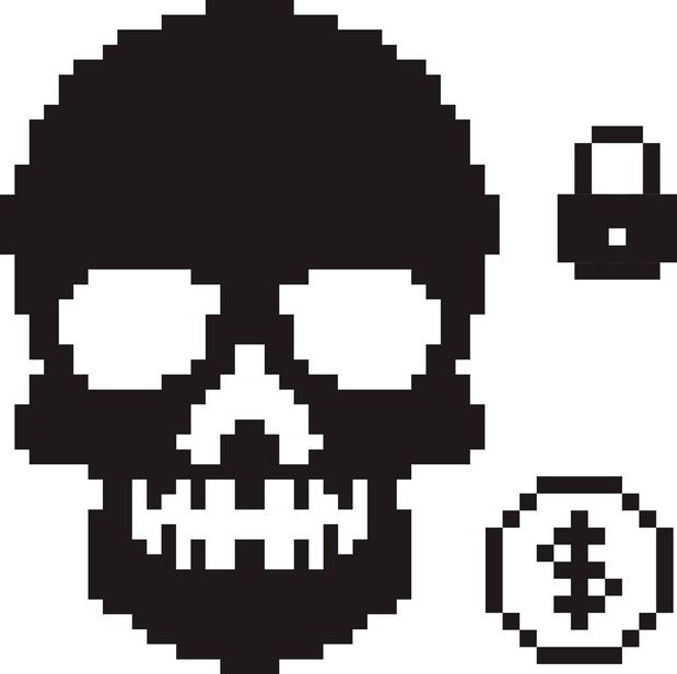 Malware neemt geen coronapauze