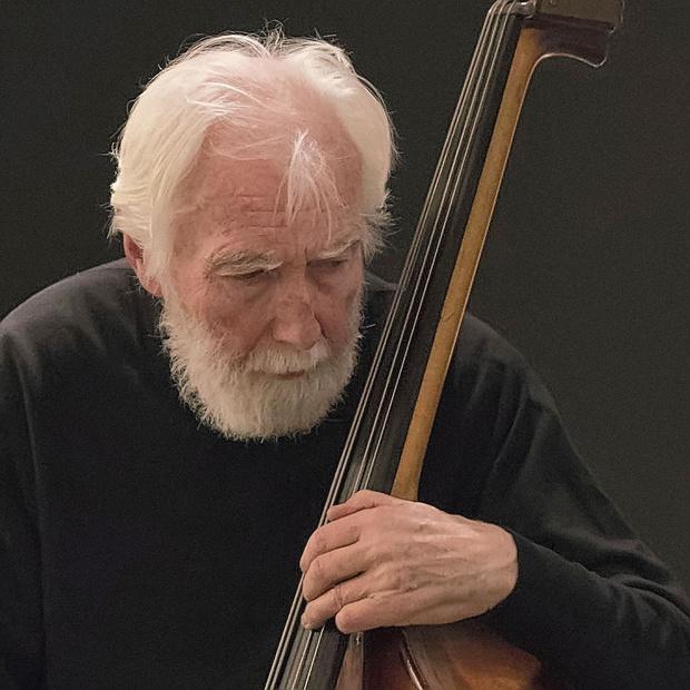 Paul Van Gysegem Quintet