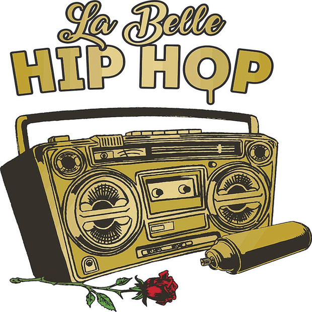 Festival La Belle Hip Hop