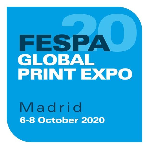 Uitgestelde Fespa in oktober van dit jaar in Madrid