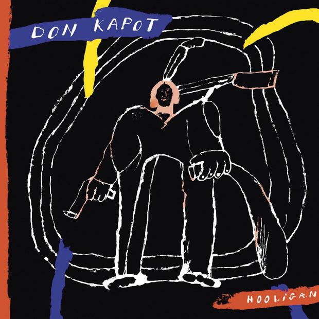 Bart Cornand