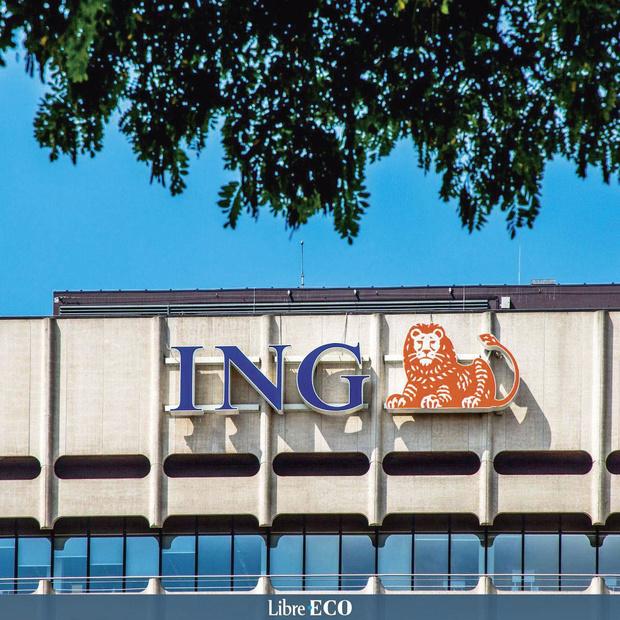 Goldman Sachs koopt NN Investment Partners