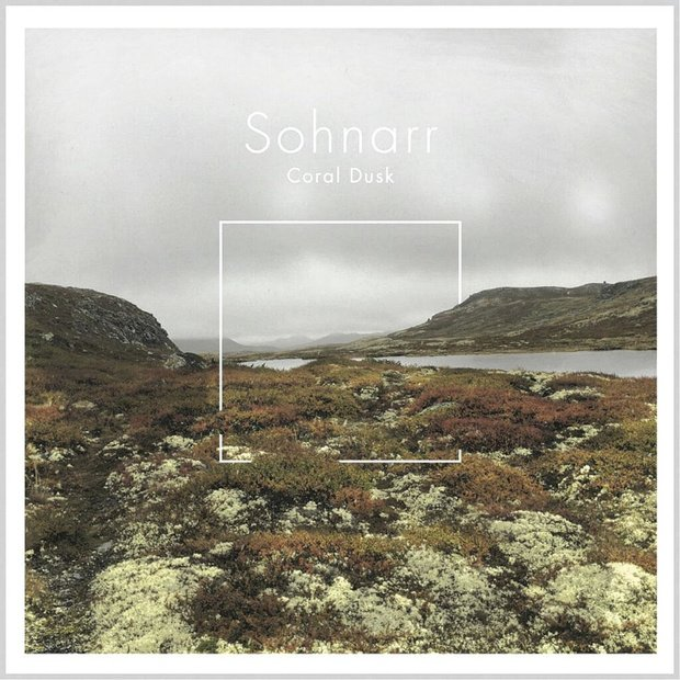 Sohnarr