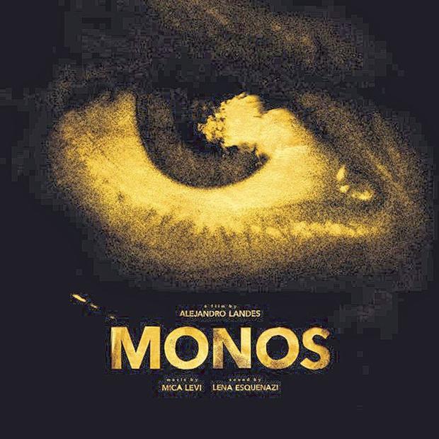 Focus trakteert knackfocus.be Monos