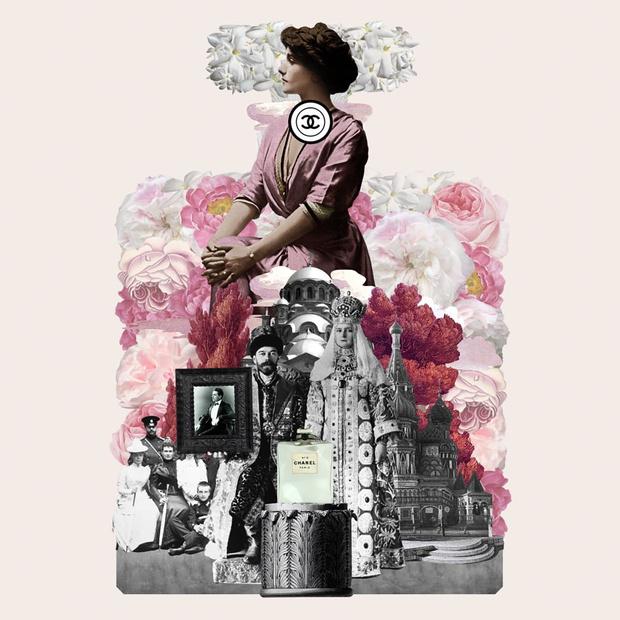Le N°5 de Chanel fête ses 100 ans: retour en 25 anecdotes sur ce parfum mythique