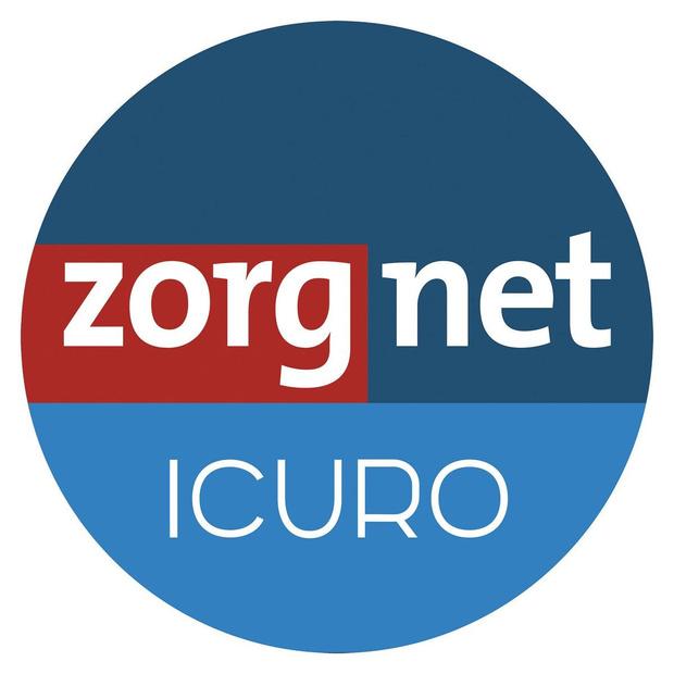 Zorgnet-Icuro