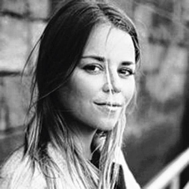 Charlotte Van Brabander, eerste vrouwelijke, Belgische gesponsorde pokerspeler en belegger, in De Tijd