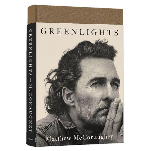 4. Greenlights