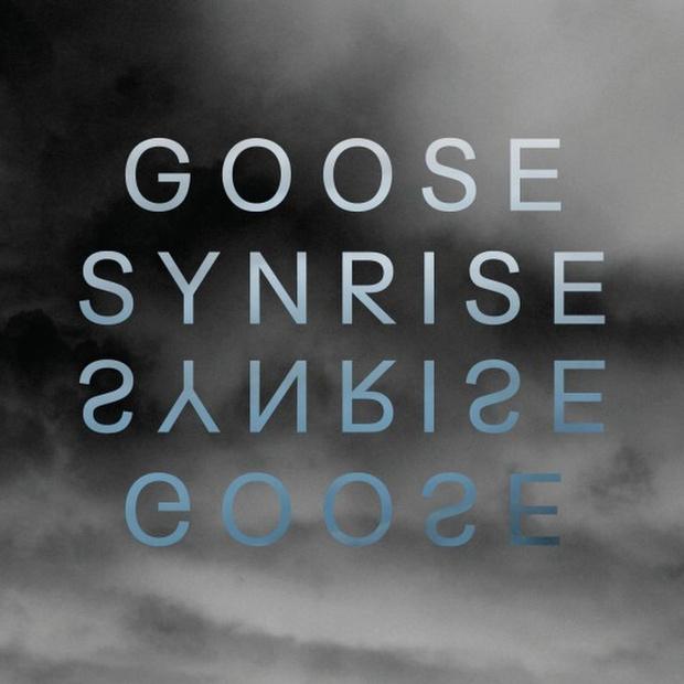 Goose levert geschenk voor alternatieve Record Store Day