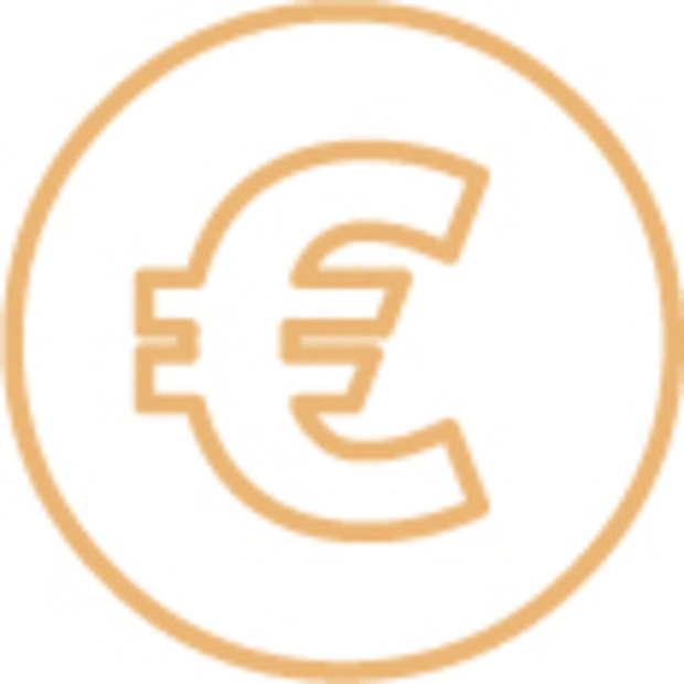 145.000 €