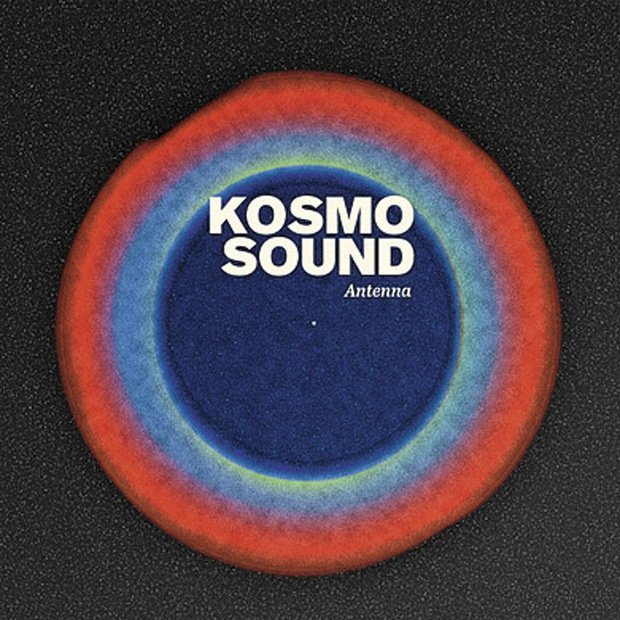 Kosmo Sound