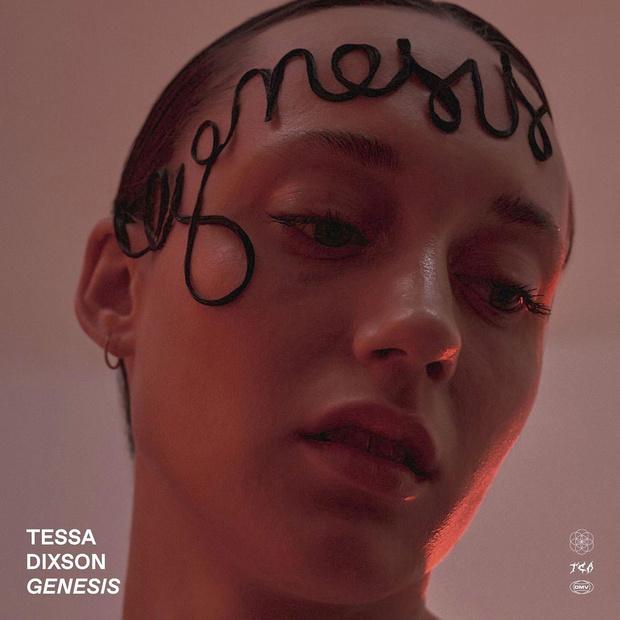 Tessa Dixson