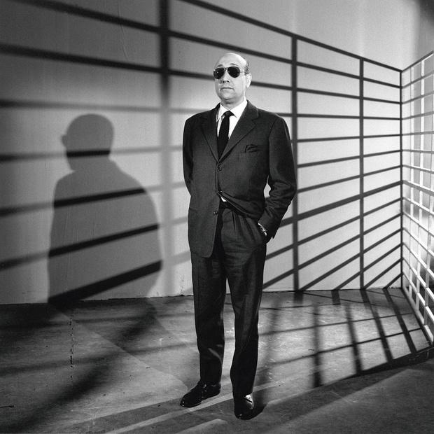 Jean-Pierre Melville: retour sur la carrière d'un réalisateur qui a renouvelé le cinéma de genre