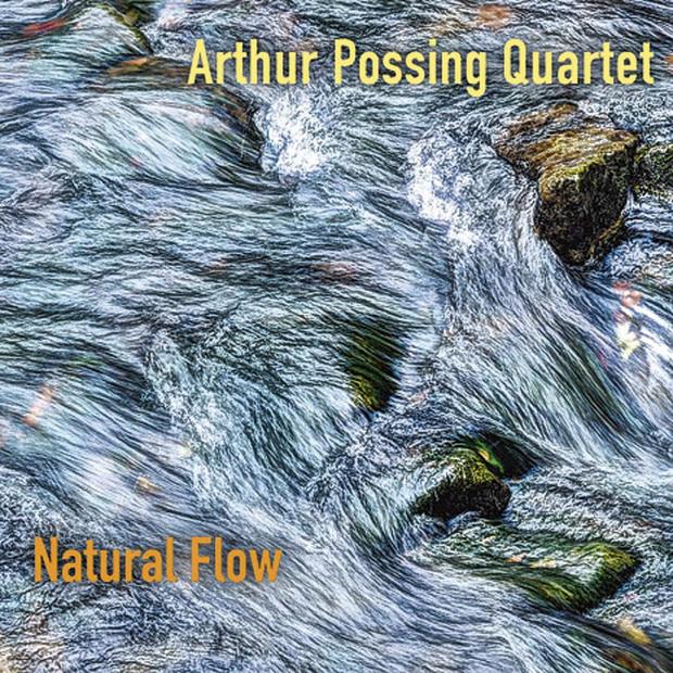 Arthur Possing Quartet
