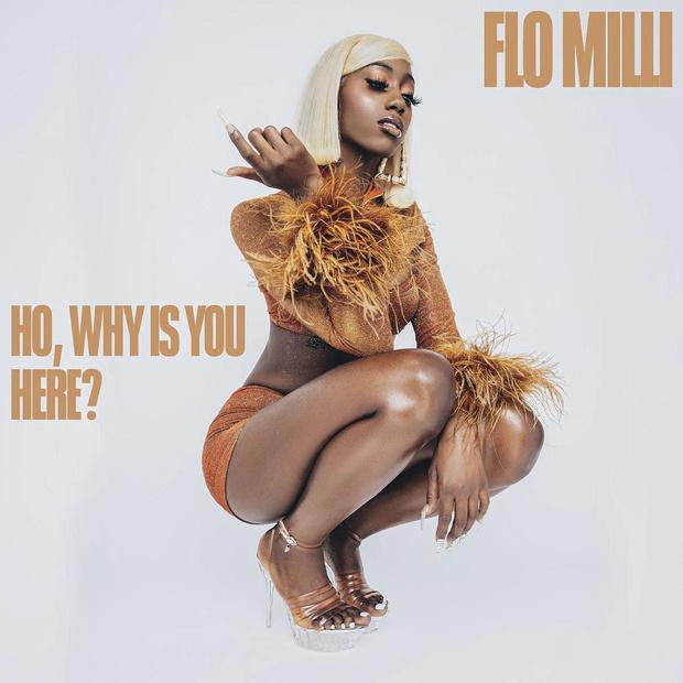 Flo Milli