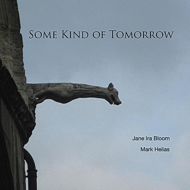 Jane Ira Bloom / Mark Helias