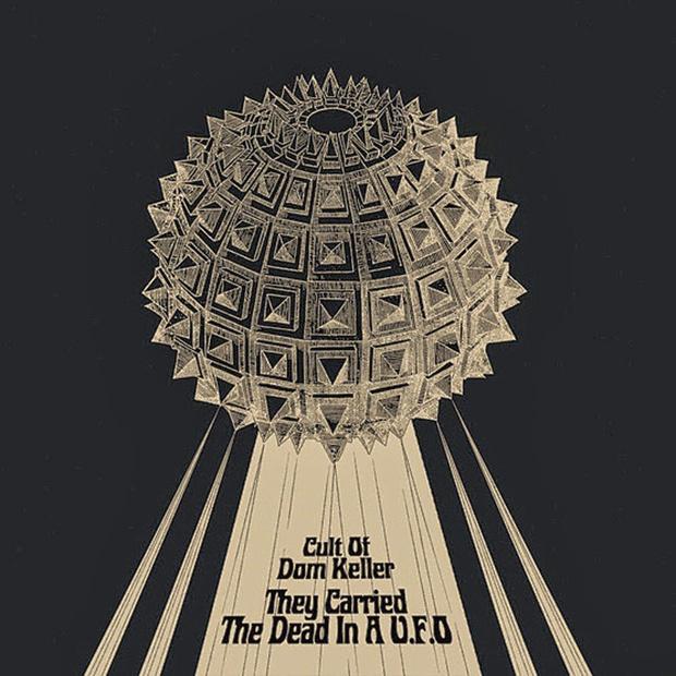 Cult of Dom Keller